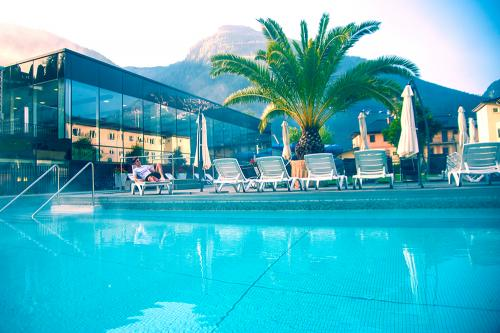 Felsentherme Sommer 2 (c) Max Steinbauer Photography